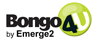 Bongo4U by Emerge2